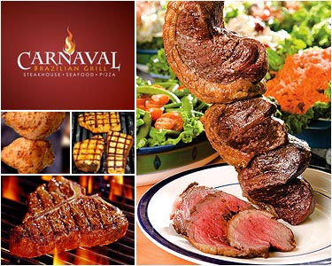 carnaval brazilian grill coupons